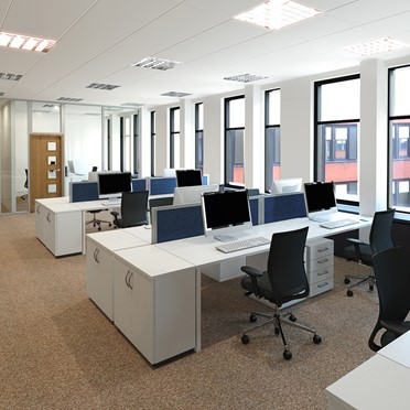 Office space in Wilton Centre Wilton Lane